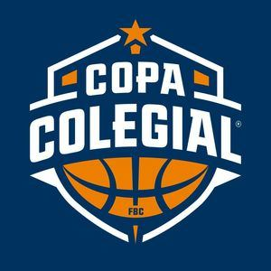 El Colegio San Ignacio de Loyola, anfitrión en la Copa Colegial 2020