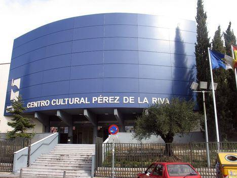Las Rozas renueva su convenio con la Red de Teatros