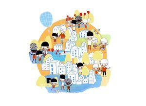 Torrelodones quiere seguir siendo una Ciudad Amiga de la Infancia