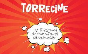 Torrecine celebra una nueva edición el 7 y 8 de febrero