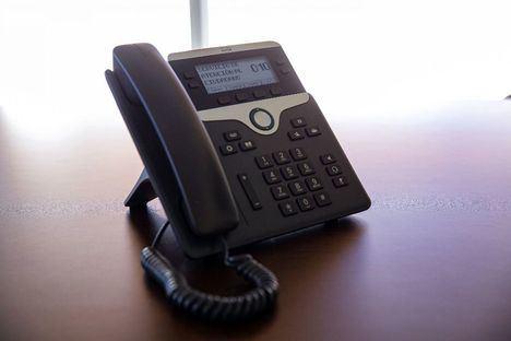Las Rozas estrenará en verano el servicio de atención telefónica 010