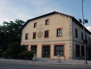 La Casa de Cultura se remodelará para ser más accesible