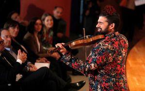 La Red de Teatro programa más de 100 actividades para el primer semestre