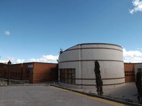 El Ayuntamiento desmiente por segunda vez que se haya cerrado el Centro de Salud
