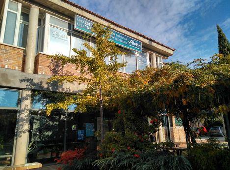 El Ayuntamiento incrementa los vales de alimentos de las becas de comedor