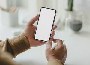 Servicio telefónico para detectar situaciones de riesgo entre los mayores