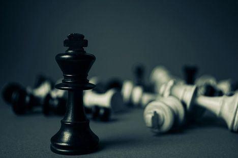 Clases online gratuitas de ajedrez para pasar el confinamiento