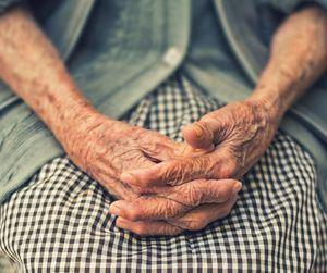El Ayuntamiento pone en marcha un servicio de ayuda a las personas mayores