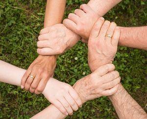 El Ayuntamiento coordinará el voluntariado ante la crisis del coronavirus