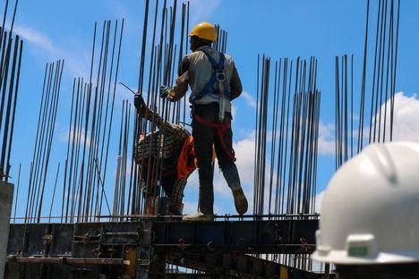 Medidas de seguridad para las obras cerradas hasta el 9 de abril