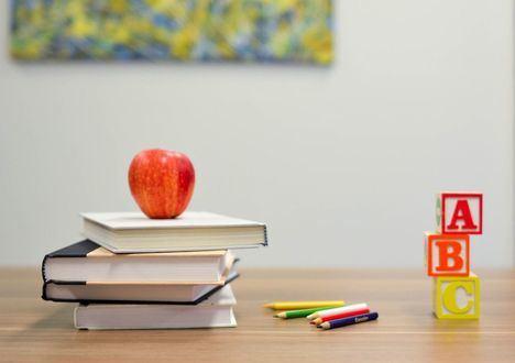 El período de escolarización se retrasa al mes de mayo
