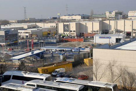 26 millones de euros para el Plan de Recuperación Económica del Ayuntamiento