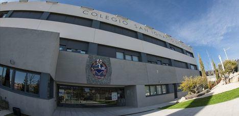 Jornadas de Puertas abiertas online en el Colegio San Ignacio de Loyola