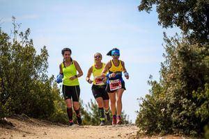 El IX Trail Hoyo de Manzanares no se celebrará hasta 2021