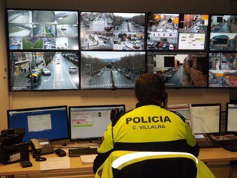 La Policía ha multado a 236 personas por saltarse el confinamiento