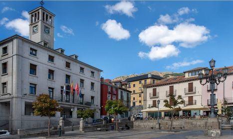 El Ayuntamiento destinará 1,3 millones de euros a paliar los efectos del COVID-19