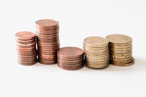 El Ejecutivo propone un gran acuerdo a la oposición para aprobar los Presupuestos