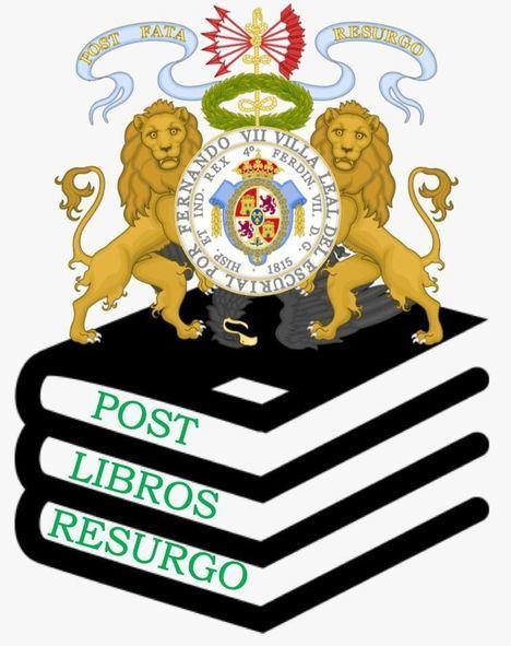El Escorial amplía la iniciativa 'Post Libros Resurgo' a todas las edades