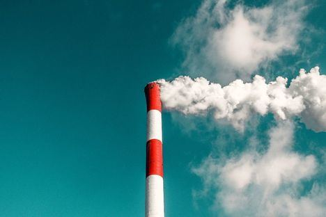 Collado Villalba registra su huella de carbono en la Oficina de Cambio Climático