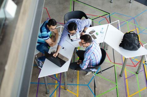La Agencia de Empleo Local incorpora más de 80 puestos de trabajo a su oferta