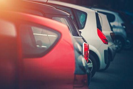 Galapagar reanudará el estacionamiento regulado el 25 de mayo
