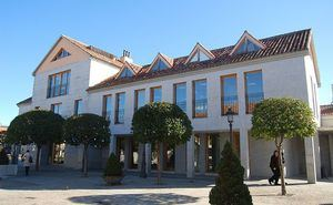El Ayuntamiento de Torrelodones retoma la atención presencial