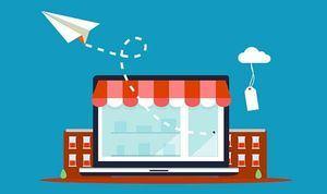 Alpedrete prepara una Guía de Comercios y Empresas