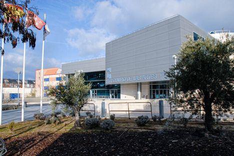 Las bibliotecas de Las Rozas abren, con restricciones y un nuevo protocolo de seguridad sanitaria