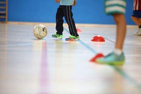 Las Rozas abre el plazo para inscribirse en las Escuelas Deportivas municipales