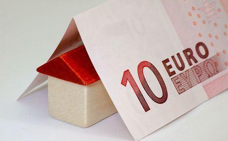 Aprobadas las bases para las ayudas familiares y para gastos de vivienda habitual