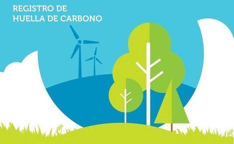 Torrelodones registra su Huella de Carbono