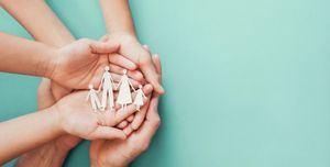 Ayudas para que las familias de Moralzarzal concilien en verano