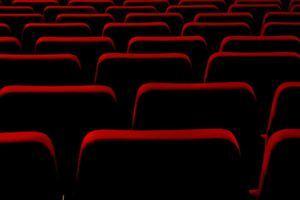 Los cines Yelmo reabrirán sus salas en Collado Villalba el 23 de junio