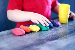 La Comunidad de Madrid reabre sus escuelas infantiles el 1 de julio