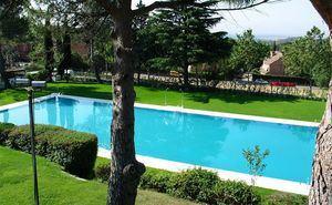 El 26 de junio se abre al público la piscina municipal de Torreforum