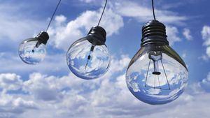 Hoyo de Manzanares ahorrará 59.000 euros anuales en la factura de la luz
