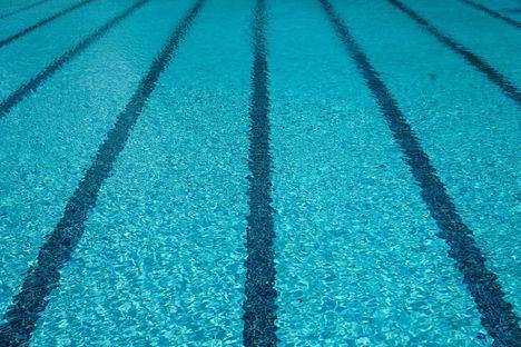 Los Molinos y Cercedilla no abrirán sus piscinas municipales este verano