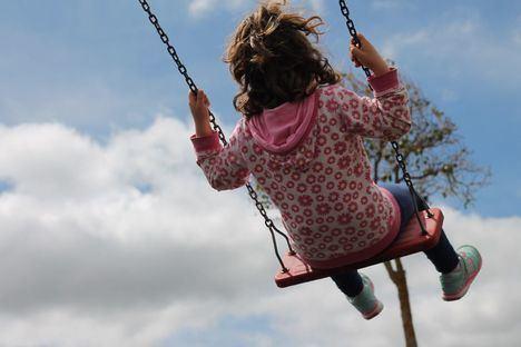 Este sábado, 27 de junio, abren los parques infantiles de Collado Villalba