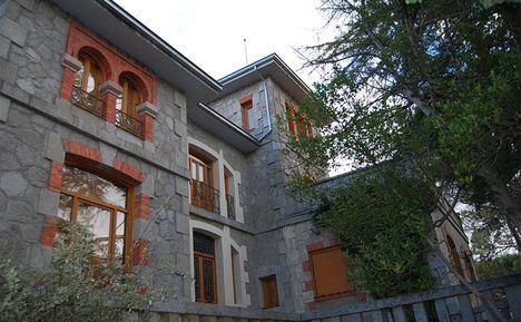 El Ayuntamiento de Torrelodones saca a concurso la gestión de La Solana