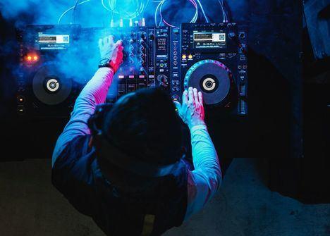 Las Rozas lanza #EspacioRozasjoven con música, cine y mucho más