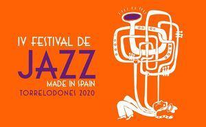 Jazz 'Made in Spain' y al aire libre en Torrelodones