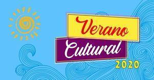 Alpedrete propone un Verano Cultural al aire libre y con protocolos de seguridad