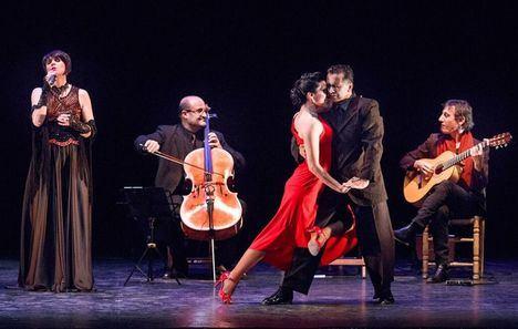 El programa cultural 'Buenas Noches…' vuelve un verano más a Hoyo de Manzanares