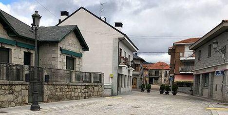 La Policía Local de Alpedrete ayudará a los vecinos a tener unas 'Vacaciones Tranquilas'