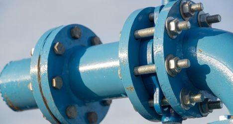 El Canal de Isabel II renovará las redes de abastecimiento de El Golf, en Las Rozas