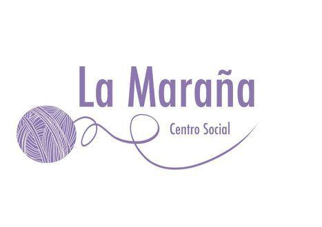 La Maraña de Hoyo de Manzanares recauda 1.550 euros para Cáritas