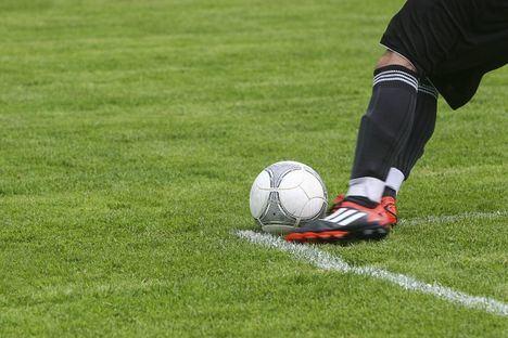 Arranca la preinscripción en las actividades deportivas de Collado Villalba
