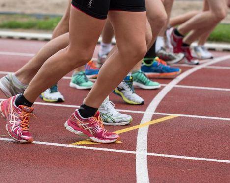 Las Escuelas Deportivas de Alpedrete abren su período de reserva de plazas
