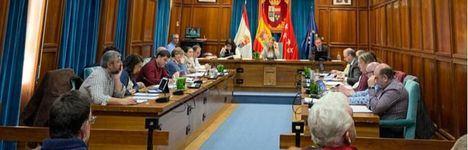 El pueblo de San Lorenzo de El Escorial recibirá la Medalla de Oro del Real Sitio