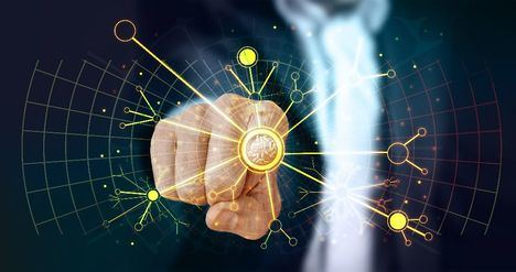 Transformación digital en las administraciones: un cambio a toda velocidad